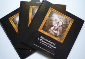 kniha Milostné hledání, nacházení a ztrácení - Základy psychologie vztahu
